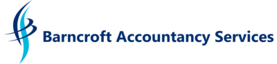 Barncroft Accountancy Services Limited, Sutton Coldfield